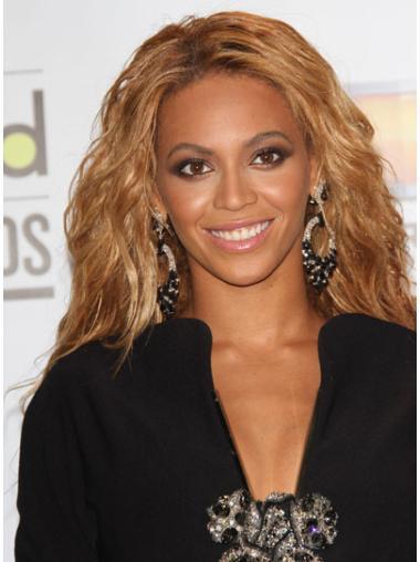 Beyonce Human Hair Wigs