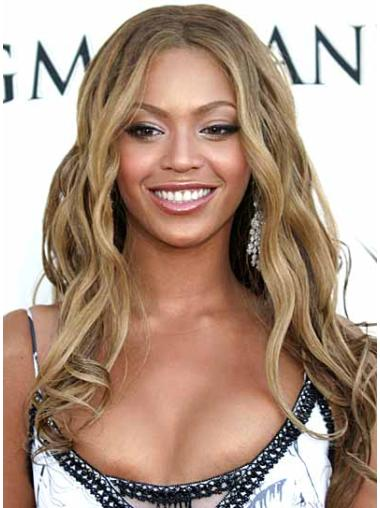 Wigs Beyonce Style