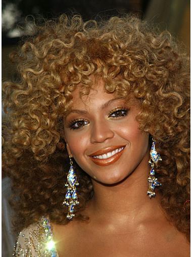 Beyonces Wig