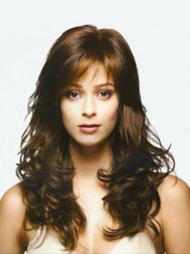 Versatility Remy Human Hair Lace Front Wigs