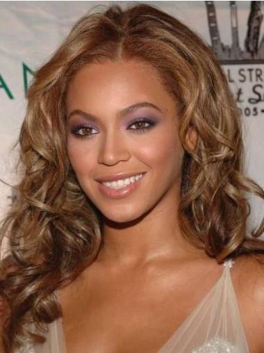 Beyonces Wigs