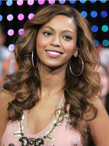 Beyonce Wigs To Buy