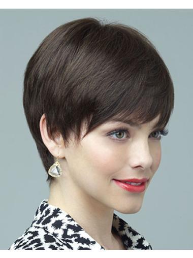 Remy Hair Wigs Cheap